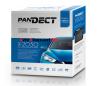 Сигнализация Pandect X-2050