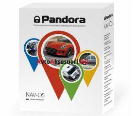 Маяк Pandora NAV-05